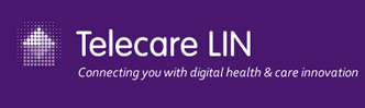 Telecare LIN - Connecting you with digital health & care innovation